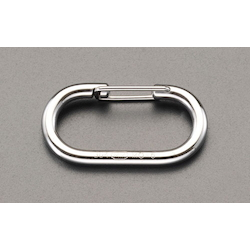 [Stainless Steel] Spring Hook EA638JG-8
