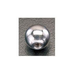 [Stainless Steel] Threaded Ball (Right-hand) EA638SK-3