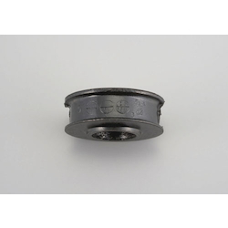 [Hanging Type] Anti-Vibration Rubber EA949HS-253