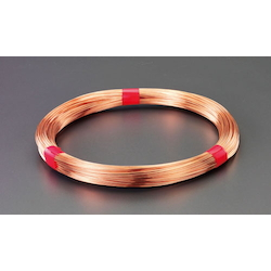 [Soft Copper] Wire EA951AF-1.2