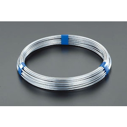 [Stainless Steel] Wire EA951AH-15