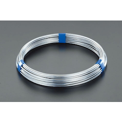 [Stainless Steel] Wire EA951AH-16