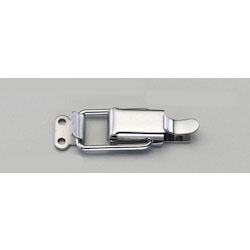 [Stainless Steel] Toggle Latch EA951BR-107