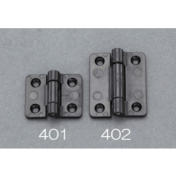 Torque Hinge(Resin) EA951BY-402