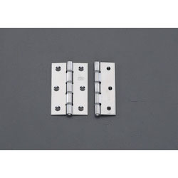 [Stainless Steel] Thick Hinge EA951CK-202