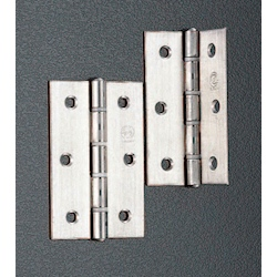 [Stainless Steel] Thick Hinge EA951CK-89