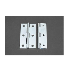 [Iron, Chromium Plating] Thin Hinge EA951CL-16