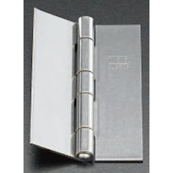 [Stainless Steel] Hinge for Welding EA951CN-15