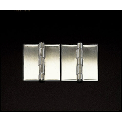 [Stainless Steel] Hinge for Welding EA951CN-76