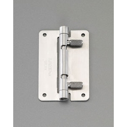 [Stainless Steel] Hinge EA951CR-32