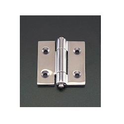 [Stainless Steel] Heavy-duty Hinge EA951CS-50