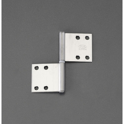 [Stainless Steel] Flag Hinge EA951CT-32