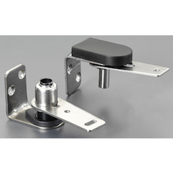 [Stainless Steel] Counter Hinge EA951CU-61