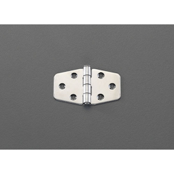 [Stainless Steel] Hinge EA951CX-302