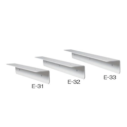 Counter Angle EA951E-32