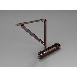 Folding Shelf Support EA951EG-200