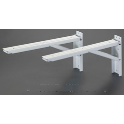 Folding Shelf Support (Large Size /2 pcs) EA951EG-42