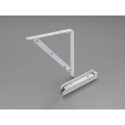 Folding Shelf Support EA951EH-400