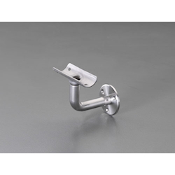 Handrail Bracket (Stainless Steel) EA951EL-302