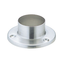 Socket(Stainless Steel) EA951ET-31
