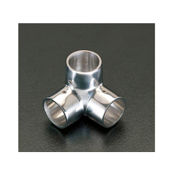 [Stainless Steel] Pipe Joint , 3-Way Elbow EA951EU-32