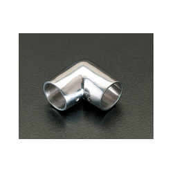 [Stainless Steel] Pipe Joint , Elbow EA951EU-62