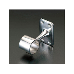 [Stainless Steel] Penetration Bracket EA951EW-31
