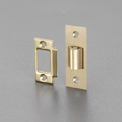 Fitting for Hinged Door EA951MG-12