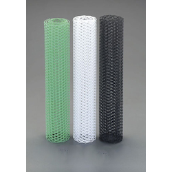[Stainless Steel] Hexagonal Net (Wire Net) EA952AC-210