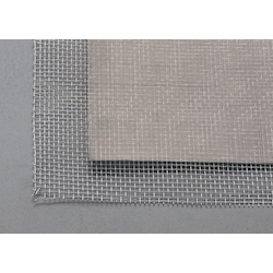 Woven Net (Stainless Steel) EA952BC-102