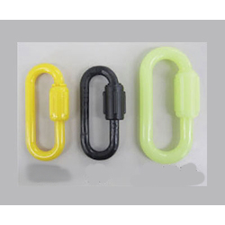 [Plastic] Quick Ring EA980A-106