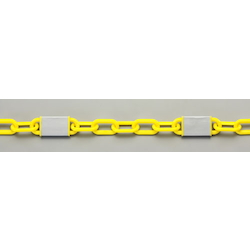 Plastic Chain (with Reflective Plate) EA980AD-2