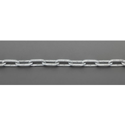 Steel Chain (Unichrome Plating) EA980SF-63