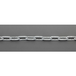 Steel Chain (Unichrome Plating) EA980SF-64