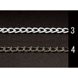Color Steel Chain EA980SK-4