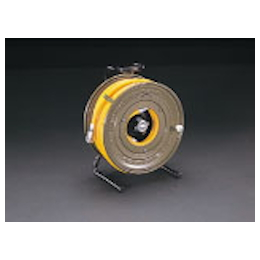 Air Hose Reel EA124BB