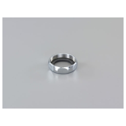 Ball Head Lock Nut For Drainpipe EA124MD-23