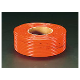 Urethane Air Hose EA125BE-100