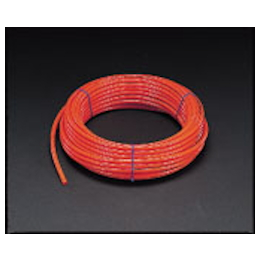 Urethane Air Hose EA125BE-30