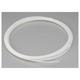 [High Pressure-Resistant] Nylon Tube EA125ND-12