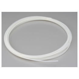 [High Pressure-Resistant] Nylon Tube EA125ND-12A