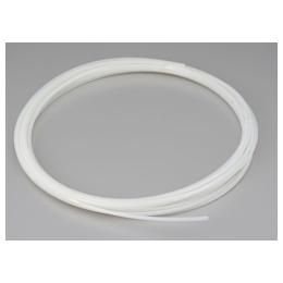 [High Pressure-Resistant] Nylon Tube EA125ND-4