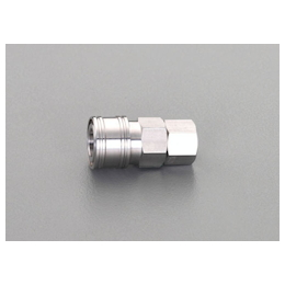 Female Threaded Socket (Type 20) EA140DJ-113