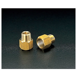 Intermediate Nipple Socket EA141AJ-43