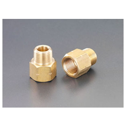 Intermediate Nipple Socket EA141AJ-43A