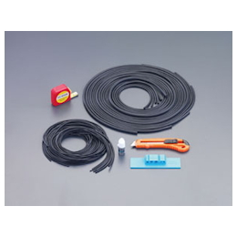 O-ring Kit EA423M