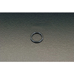 Fluor rubber O-ring EA423R-12