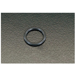 O-ring EA423RB-35.5