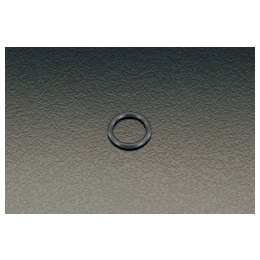 O-ring for High-pressure EA423RC-15