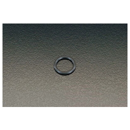 O-ring for High-pressure EA423RC-26